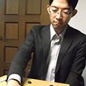 松田浩和インストラクター