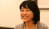 特別インタビュー「万波奈穂三段」