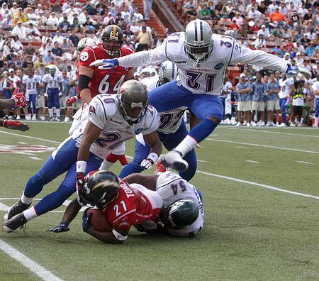 450px-2006_Pro_Bowl_tackle[1]