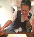 tachibana_in-117x125