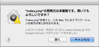 mac04